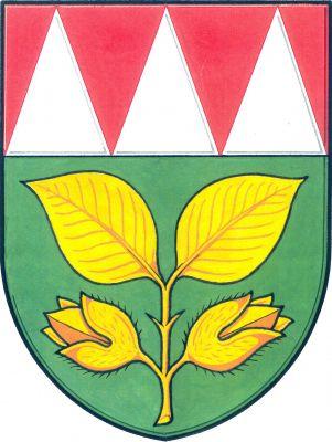 Možnost osobního odběru v Bukovanech u Olomouce
