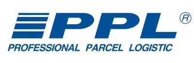 PPL kurýrní služba