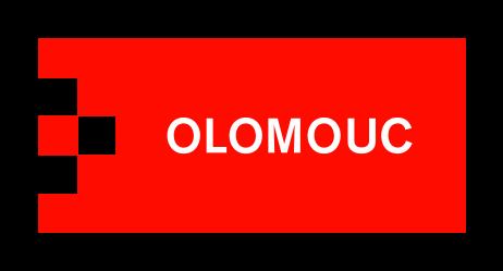 Rozvoz zásilek v Olomouci a okolí do 10 km